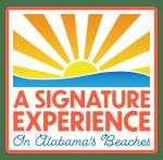 A Alabama Beaches Signature Experience