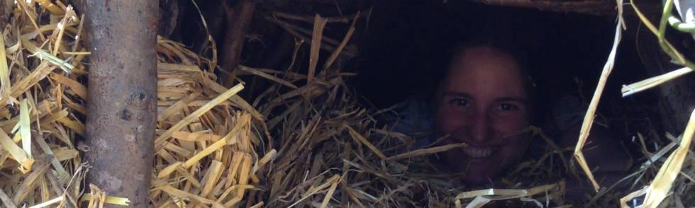 biwak anna shelter