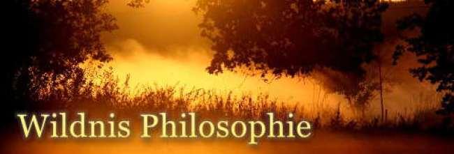 wildnis philosophie survival spirit hans müllegger