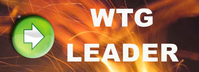 button wtg leader