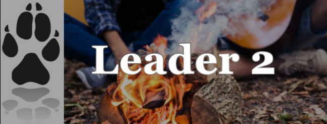 leader 2 wildnis.at