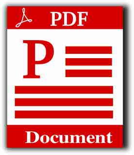 pdf survival leader wildnis.at