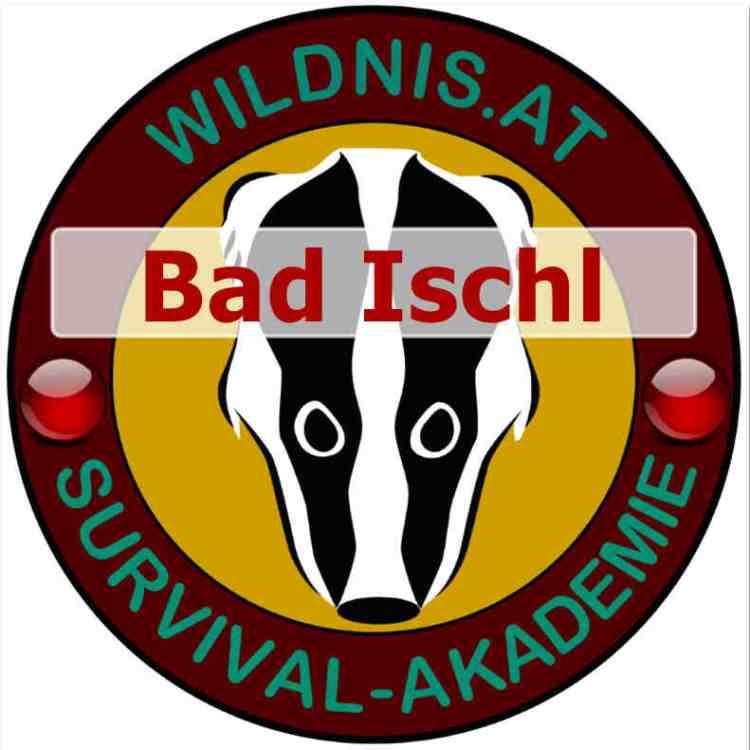 logo bad Ischl wildnis.at