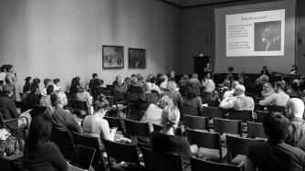 konferenssi-20