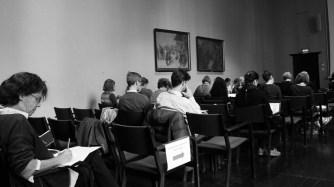 konferenssi-47