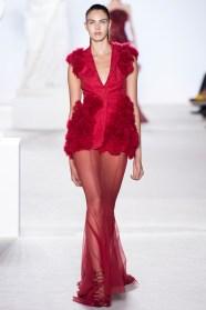 giambattista-valli-fall-2013-couture-17_180558583845