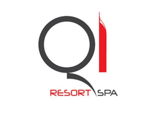 Q1 Resort Spa