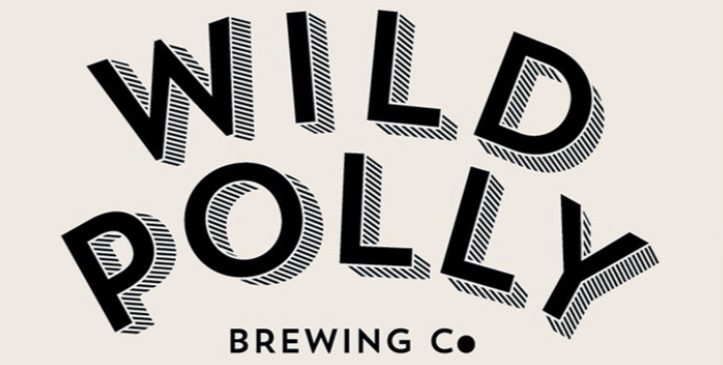 Wild Polly Brewing Co
