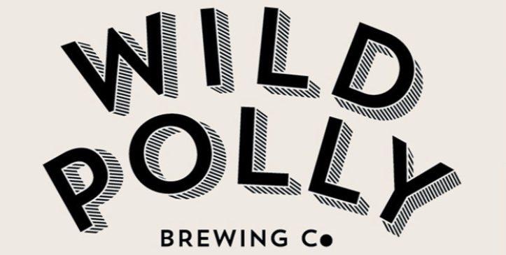 Wild Polly Brewing Co