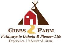 Gibbs-Farm-logo