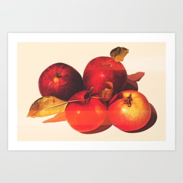 apple-season26868-prints