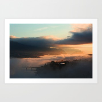 foggy-mornings-in-kamloops-prints (1)
