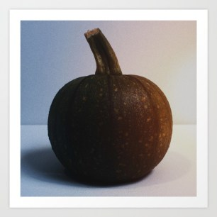 vintage-series-pumpkin-prints