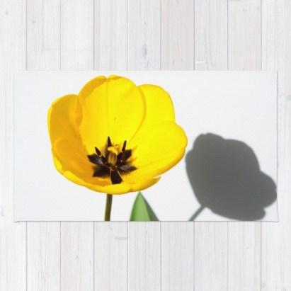 tulip-o6p-rugs