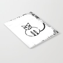 fat-cat277101-notebooks