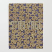 stravage342136-notebooks