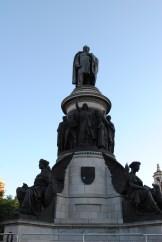 O'Connell Memorial