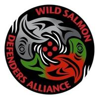 Wild Salmon Defenders Alliance