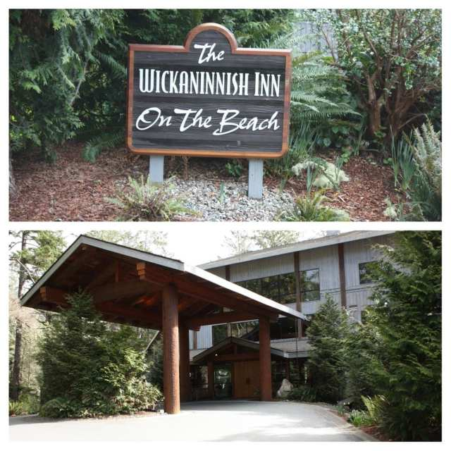 wickaninnish inn