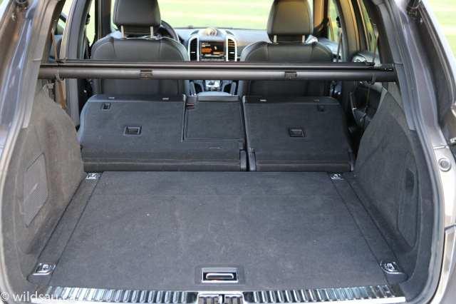 trunk big-2