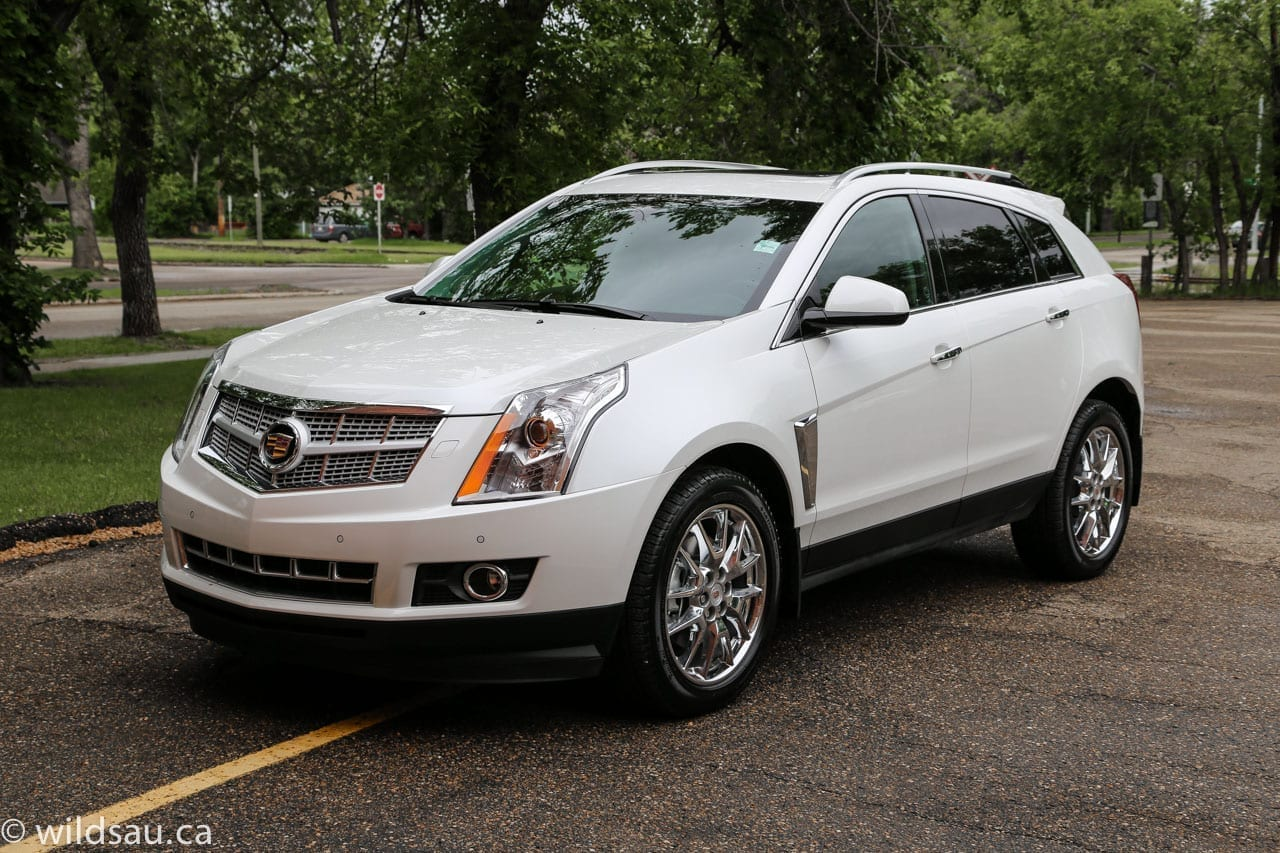 cars view motor new trend used models srx side cadillac canada reviews en suv research