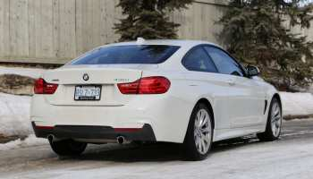 Review: 2011 BMW 328i xDrive | Wildsau ca