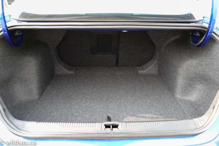 trunk-2