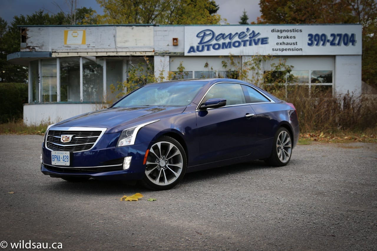 ats limited published blog cadillac slip february coupe at in