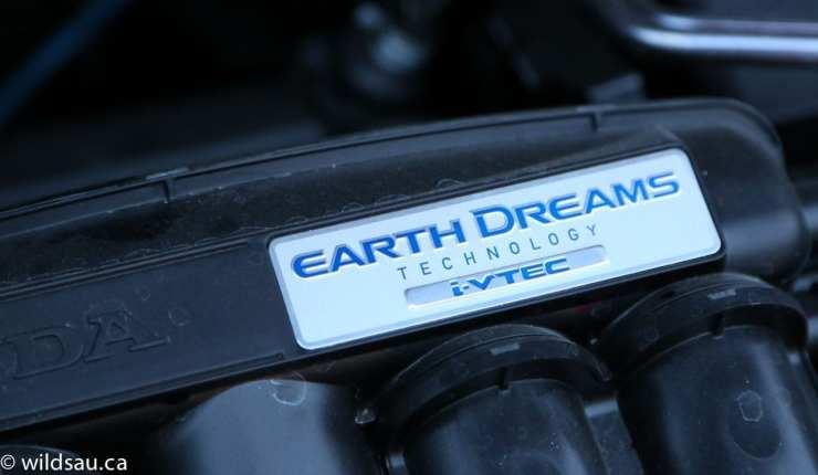 EarthDreams