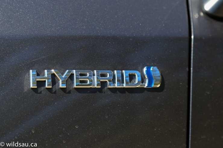 hybrid badge-2