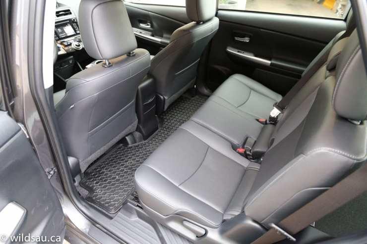rear seats-2