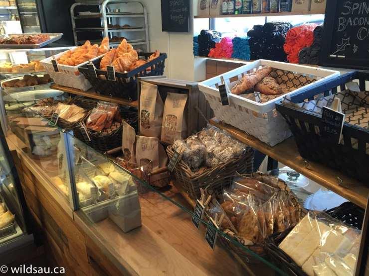 blacksmith bakery 1
