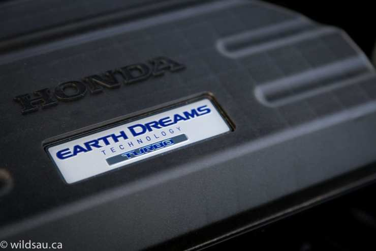earth-dreams-engine-badge