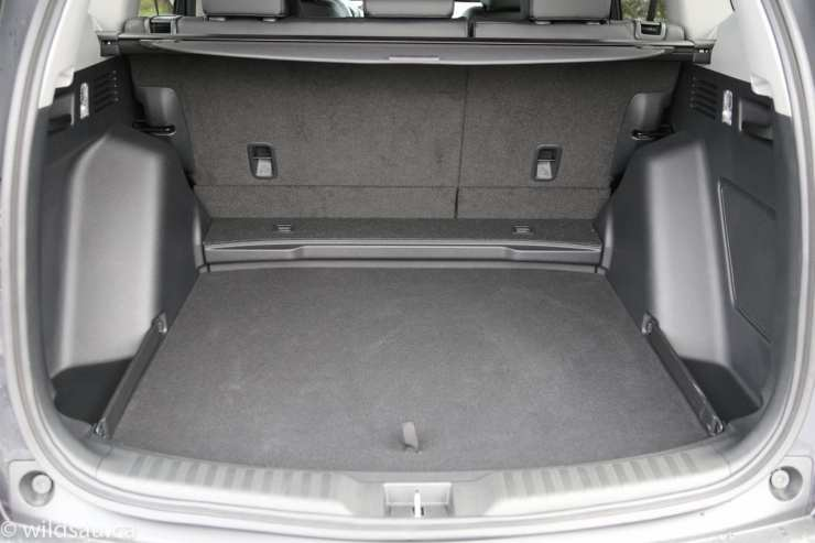 trunk-low-floor