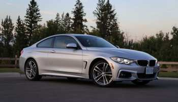 Review: 2013 BMW 328i xDrive | Wildsau ca