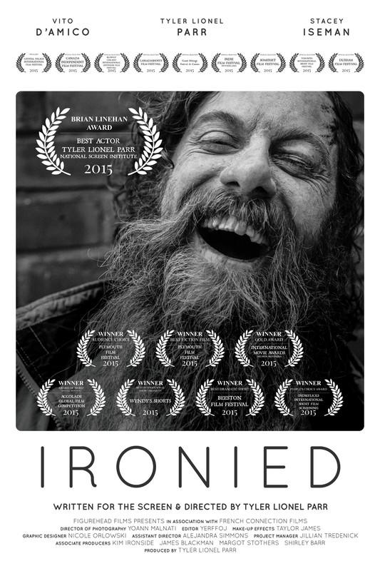 ironied_movie_poster