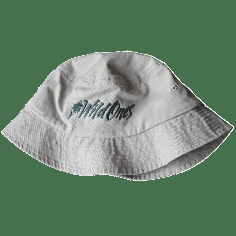 Sportsman Bucket Hat