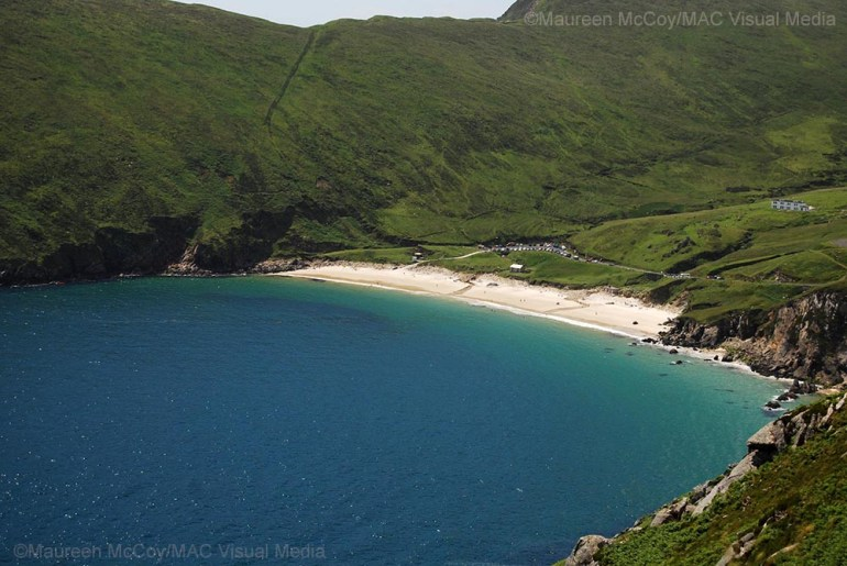 wild swimming in ireland 07a