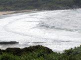 Kiloran Bay