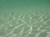 Underwater patterns