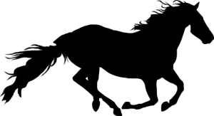 running horse silhouette_clipped_rev_1