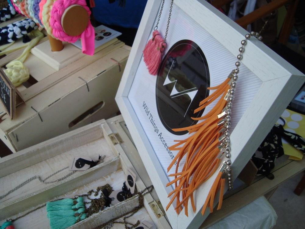 Fotos del Cool Craft Market (2/6)