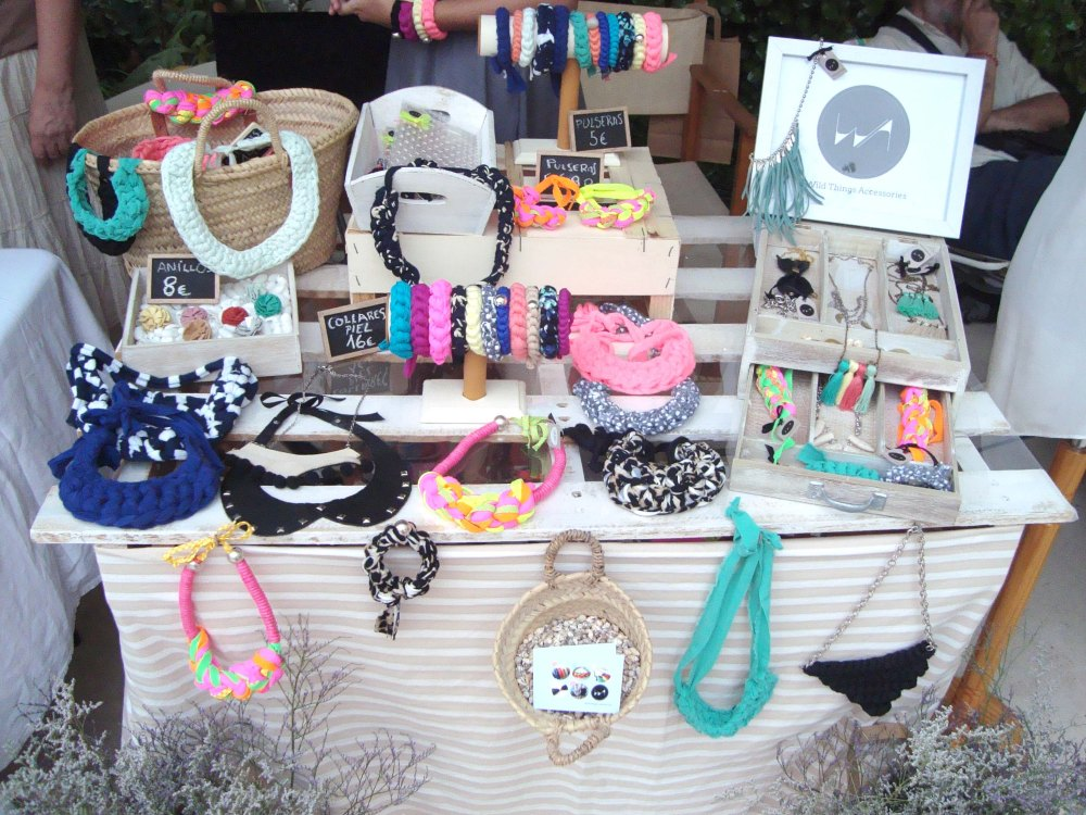 II Cool Craft Market (3/5)