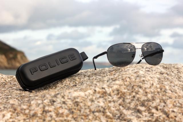 How To Avoid Fake Sunglasses