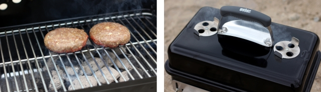 Preparing your BBQ for the summer season | UK Lifestyle Blog
