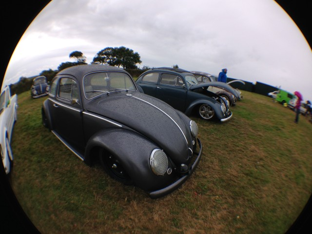 vw jamboree stithians 2014 low beetle