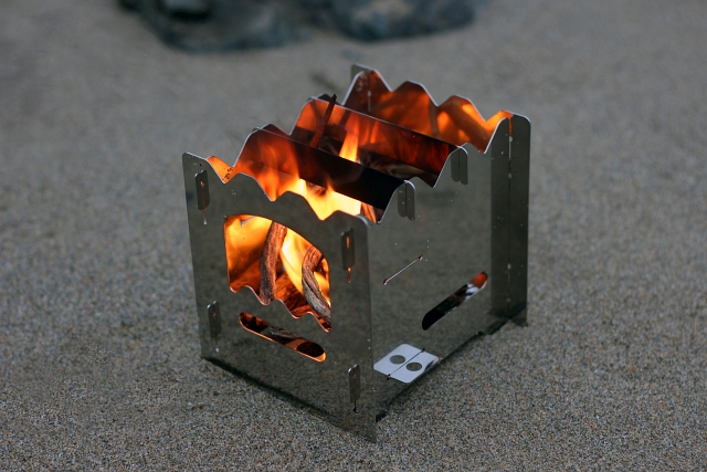 hobo-stove-fish-flame-petromax