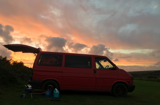 vw-t4-red-sunset