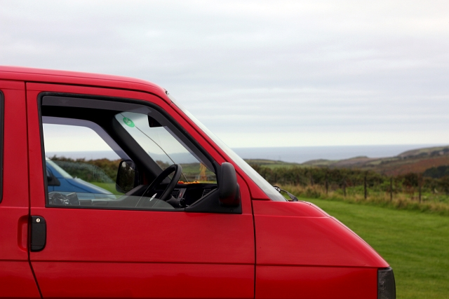 vw-t4-red