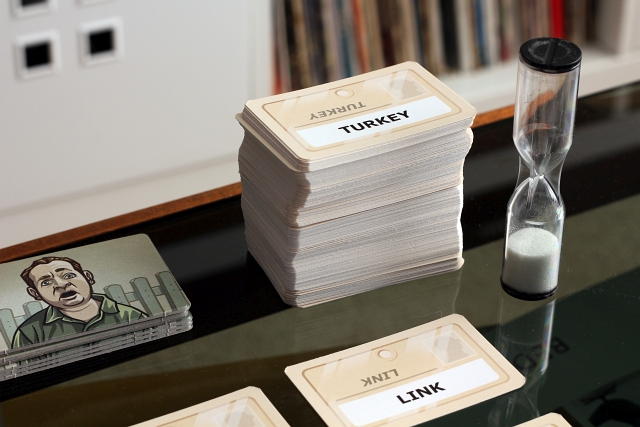 codenames-card-pile
